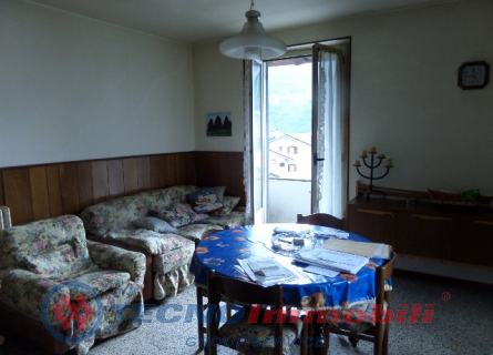 Appartamento Saint-pierre foto 6