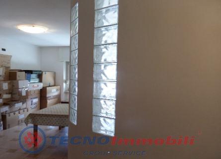 Appartamento Aosta foto 5