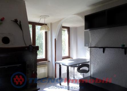 Appartamento Aosta foto 3