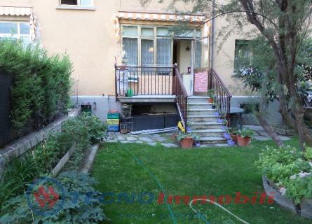 Appartamento Aosta foto 1