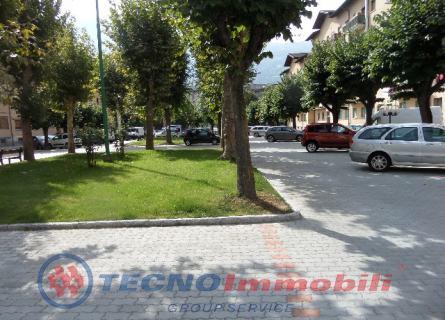 Appartamento Aosta foto 2