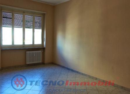 Appartamento Torino foto 5
