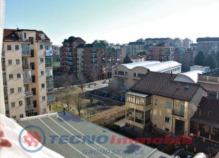 Appartamento Torino foto 8