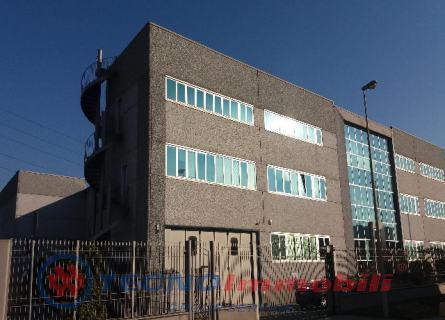 Ufficio Settimo Torinese foto 2