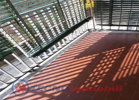 Appartamento Settimo Torinese foto 7