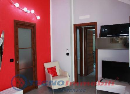 Appartamento Settimo Torinese foto 4