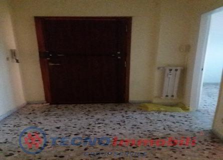 Appartamento Caselle Torinese foto 8