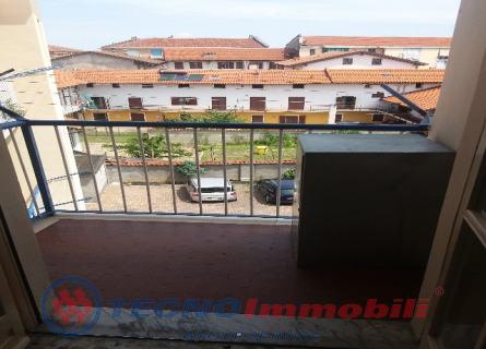 Appartamento Caselle Torinese foto 10