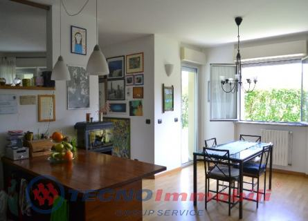 Appartamento San Mauro Torinese foto 2