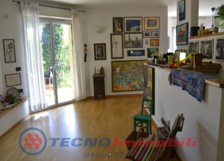 Appartamento San Mauro Torinese foto 3