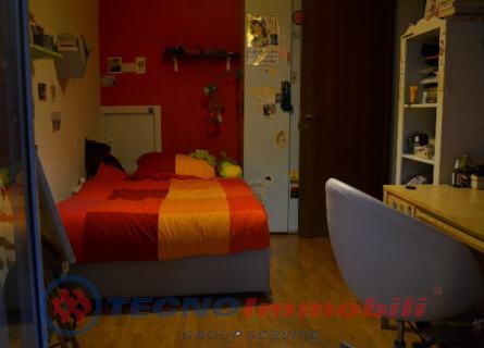 Appartamento San Mauro Torinese foto 5