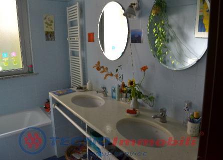 Appartamento San Mauro Torinese foto 4