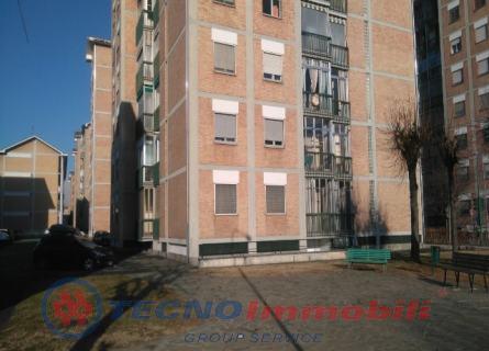 Appartamento Settimo Torinese foto 1