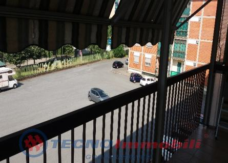 Appartamento Settimo Torinese foto 3