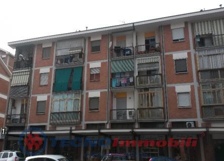 Appartamento Settimo Torinese foto 5