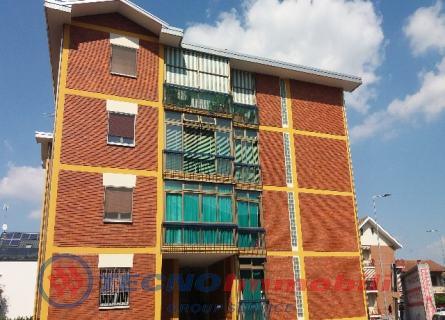 Appartamento Settimo Torinese foto 10