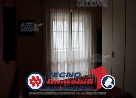 Appartamento Borgaro Torinese foto 5