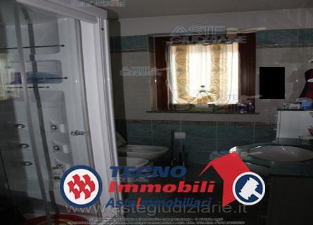 Appartamento Borgaro Torinese foto 6