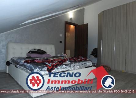 Appartamento Caselle Torinese foto 7