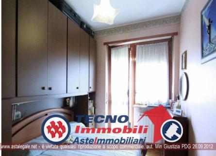 Appartamento Collegno foto 3