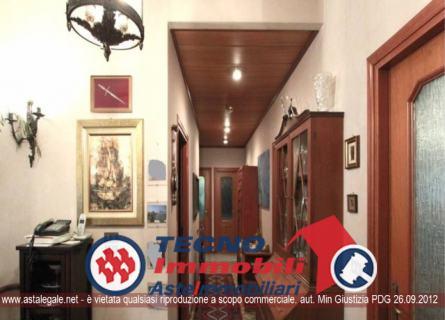 Appartamento Collegno foto 4