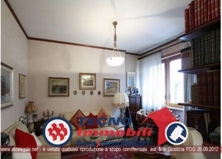 Appartamento Collegno foto 2