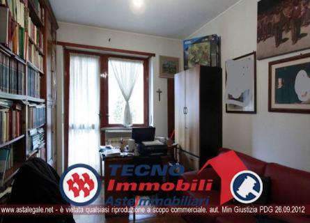 Appartamento Collegno foto 9