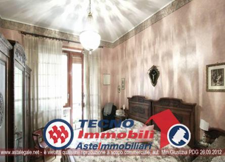 Appartamento Collegno foto 7