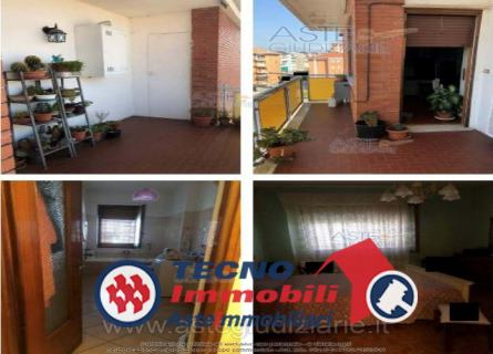 Appartamento Borgaro Torinese foto 2