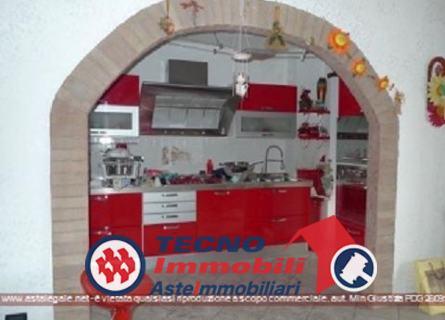 Appartamento Grugliasco foto 2