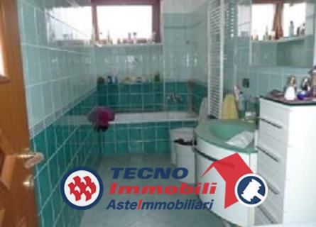 Appartamento Grugliasco foto 5