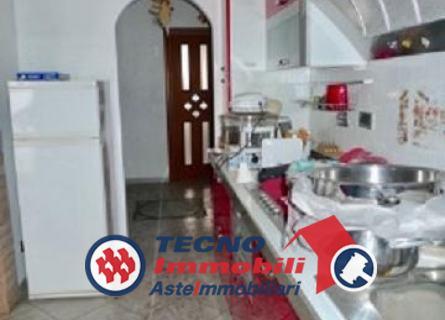 Appartamento Grugliasco foto 6