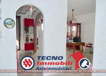Appartamento Grugliasco foto 7