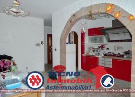 Appartamento Grugliasco foto 8