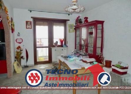 Appartamento Grugliasco foto 3