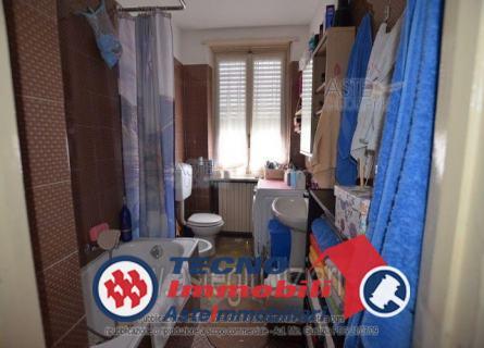 Appartamento Borgaro Torinese foto 3