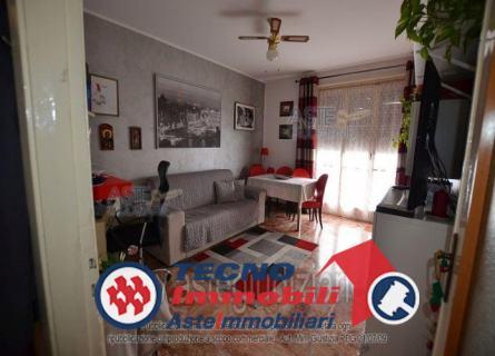 Appartamento Borgaro Torinese foto 4