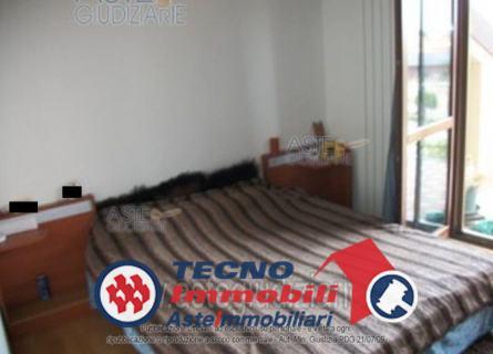 Appartamento Leini foto 6
