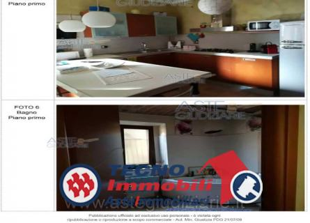 Appartamento Ciriè foto 3