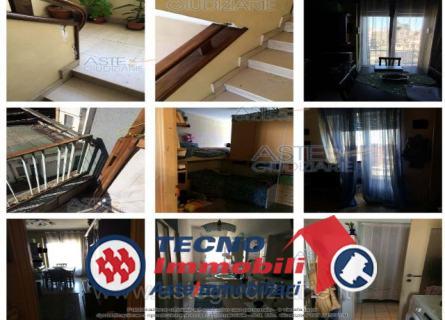 Appartamento Ciriè foto 2