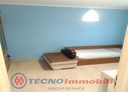 Appartamento Caselle Torinese foto 6