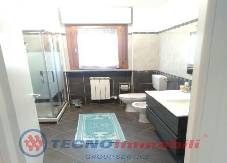 Appartamento Caselle Torinese foto 9