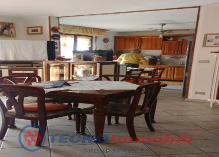 Appartamento Piossasco foto 2