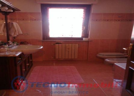 Appartamento Piossasco foto 3