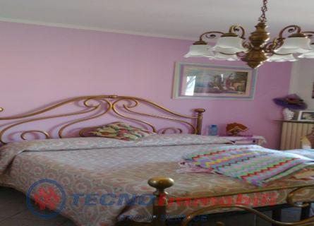 Appartamento Piossasco foto 4