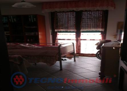 Appartamento Piossasco foto 5