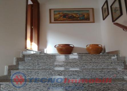 Appartamento Piossasco foto 6