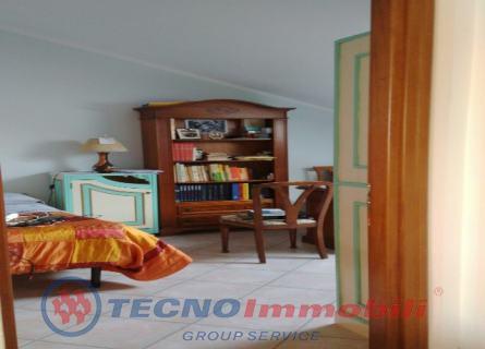 Appartamento Piossasco foto 8
