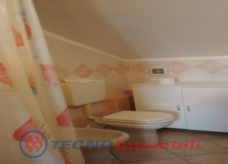 Appartamento Piossasco foto 9