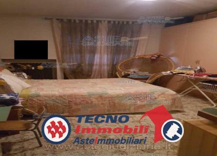Appartamento Caselle Torinese foto 3